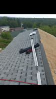 Roofing done right and fast