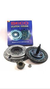Honda Acura 1.6 1.8 2.0 DOHC clutch kit Windsor Region Ontario image 1