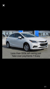 Take Over Car Loans   Great Deals on New or Used Cars and Trucks