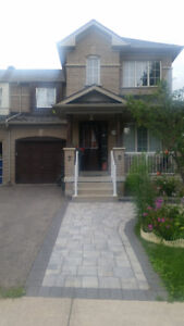 3 Bedroom House for Rent in Newmarket (Woodland)