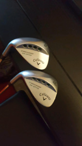 Left Handed Golf Clubs for Sale - Used