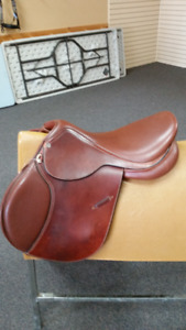 NEW - World Cup Contender CC Saddle - CLEAR-OUT $ 625.00