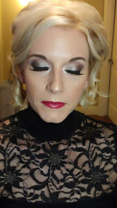 BRIDAL MAKEUP/ SPECIAL OCCASSIONS. Windsor Region Ontario image 9