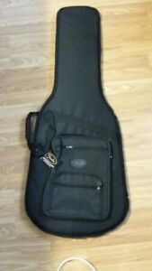 Fender Guitar Soft Case