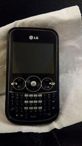 FOR SALE-LG GW300FDAT GOSSIP
