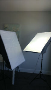 Studio Lights for Sale