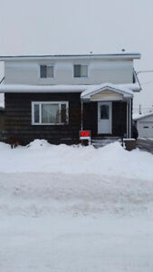 Great Starter Home - 345 Gillies St.
