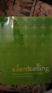 Silent selling 4th edition