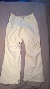 Burton Snowpants XL