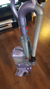 Shark Navigator Vacuum *Reduced Price*