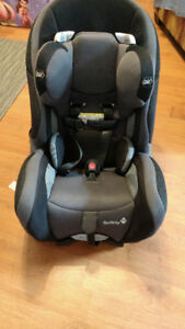 Safety First Air car seat