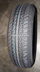 "Brand New Trailer Tires Clearance Sale 14"" 15"" 16"""