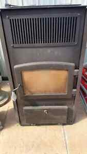 Wood Stove  Kijiji: Free Classifieds in Ontario. Find a