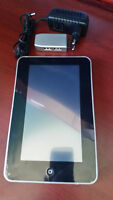 Tablet 7'' Great deal