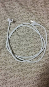 Power Adaptor Extension Cable (Apple)
