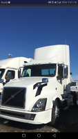 AZ local drivers wanted! !no touching freight! 65hs+!