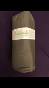 Tranquilo Soothing Mat for Babies (Large)