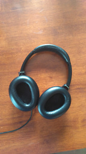 Écouteur sony MDR 10RNC