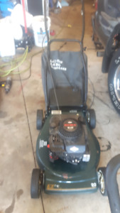20 Hp Craftsman | Kijiji in Ontario  - Buy, Sell & Save with