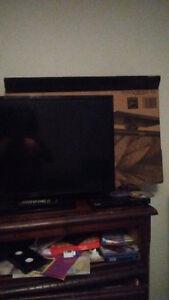 32 inch TV 170$$