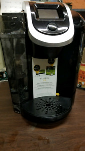 Wanted, old non working Keurig