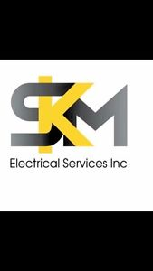 Looking for a Qualified Electrician? Look no further**** Oakville / Halton Region Toronto (GTA) image 1