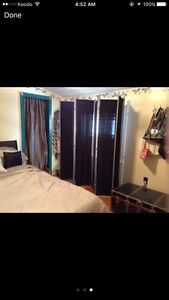 Room to rent 15 mins outside Lindsay in Dunsford  Peterborough Peterborough Area image 1