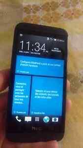 HTC, DÉVERROUILLE, UNLOCKED, SUPER BONE, AVEC CHARGEUR ¡!!!!.