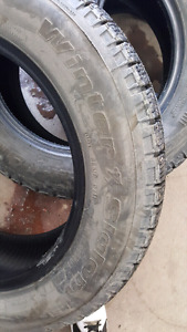 16 Inch Tires Buy Or Sell Used Or New Car Parts Tires