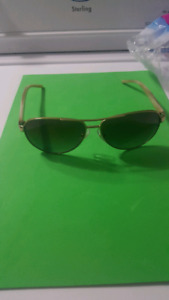 Genuine Ralph lauren sun glasses