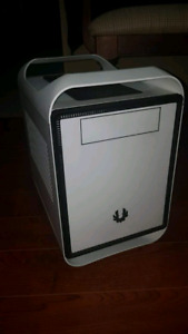 Bitfenix Desktop PC Gaming Computer Case
