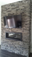 TV Wall Mounting Installation Services