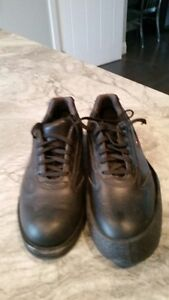 Size 6 Womens Curling Shoes