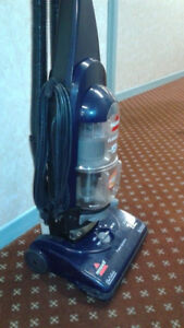 Bissell PowerForce Bagless Upright vacuum 12 Amps