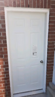 Pro Door installation/door Installer 4168430147