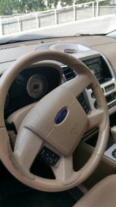 Ford edge 2007 en parfaite condition