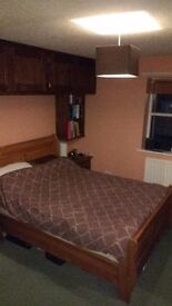 Double rooms to rent in Warwick gates