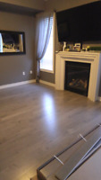 Flooring installation done right the first time