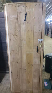 Indoor Horse Boarding - Only 3 spots left and going QUICK! Cambridge Kitchener Area image 9
