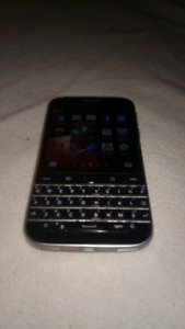 Selling BB Classic Bell