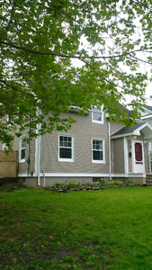 House for rent West Side New Glasgow