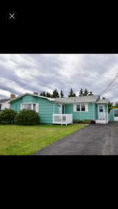 Bedroom available in cole harbour