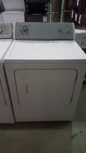 WASHERS DRYERS STACKABLE VENTLESS DRYERS PORTABLE WASHERS Cambridge Kitchener Area image 4