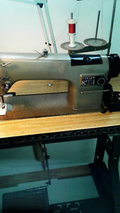 Consew Industrial Sewing  machine