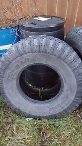 """Procomp Extreme A/T 37's 17"""""""