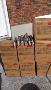 87 tubes of Mulco Supra Expert Caulking Peterborough Peterborough Area image 1