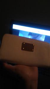 Wallet!!