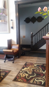 Medical Clinic/Multiple Office Spaces For Lease