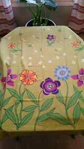 Children curtains/ drapes