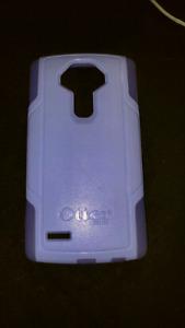 Otter box for an LG G4